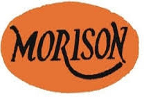 Photo of Morison Industries Seeks Fresh N502.18m Via Rights Issue