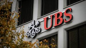 Photo of Naira Exchange Rate Liberalization Key To Nigeria's Growth Outlook- UBS