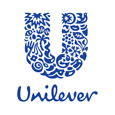 Unilever Nigeria: Undone By Competition, Posts Negative Numbers, Needs Fresh Strategy