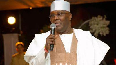 For Nigeria, Restructuring A Necessity, Not Option, Atiku Replies Osinbajo