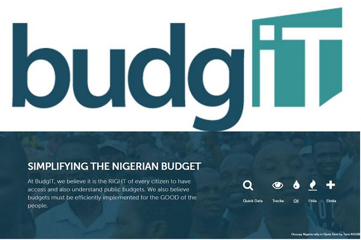 Photo of BudgIT, CODE Unveil COVID-19 Fund Accountability Programme Across Africa