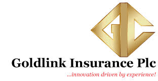 Ex-Bank MD, Two Directors, Forfeit 56% Stake Of Goldlink 'Without Cash Backing'