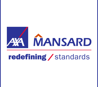 Private Equity Group, Verod, Acquires AXA Mansard Pensions