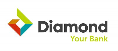 N250m Fine: Diamond Bank Insists On Innocence, Pledges Cooperation With CBN