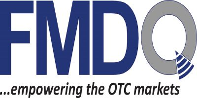 FMDQ Suffers 12% Decline, Records N11.34tr Turnover In Sept