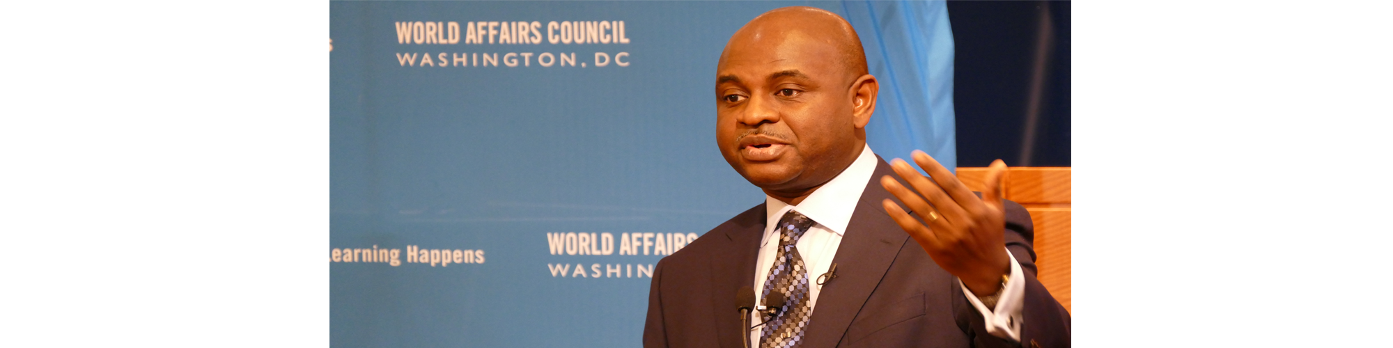 Photo of 2018 Budget Imposes High Debt Burden On Future Of Nigerian Youth- Moghalu