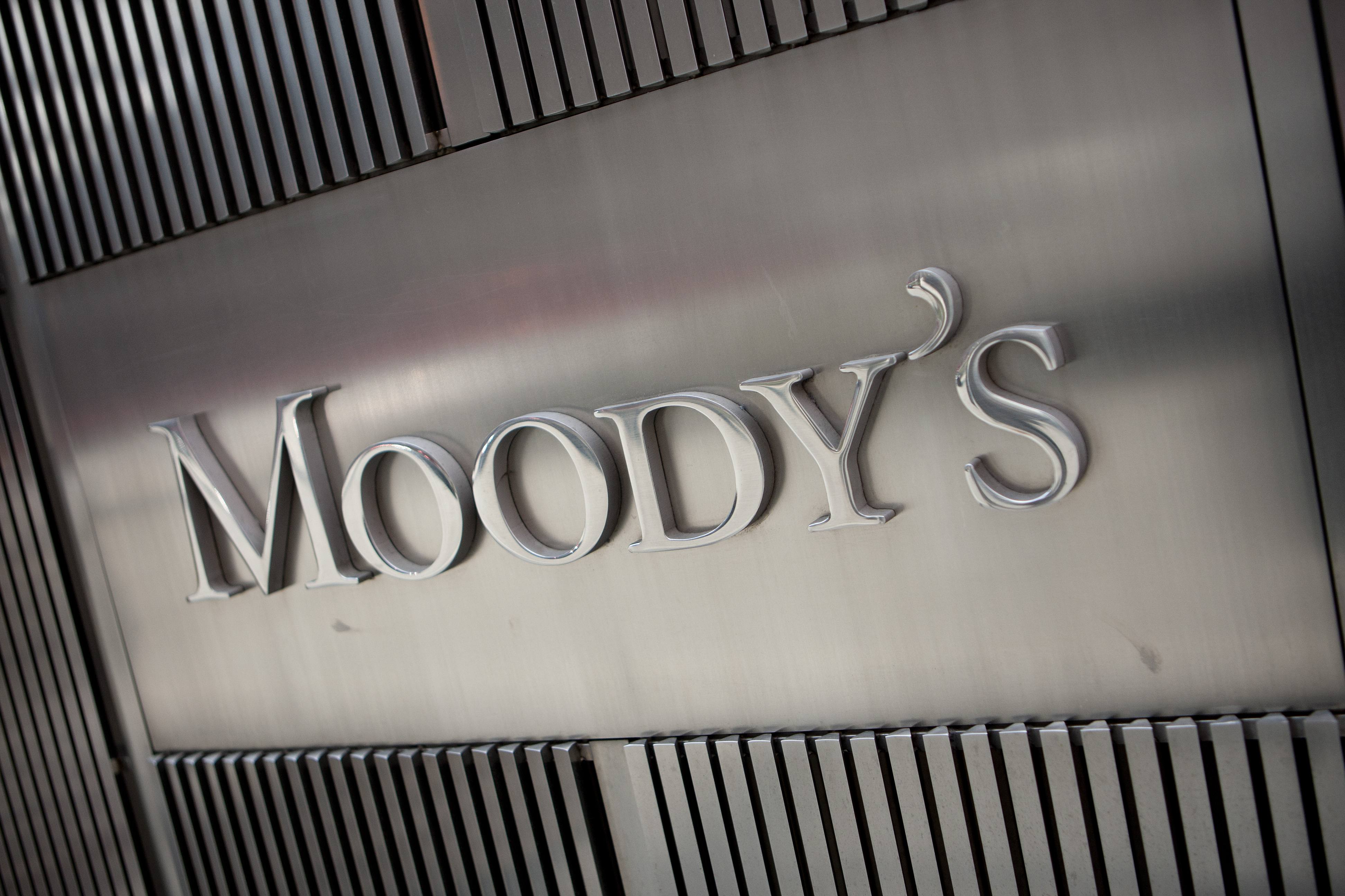 Moody's Sees 18% NPL, Profit Slide Among Nigerian Banks, Rates Sector Stable