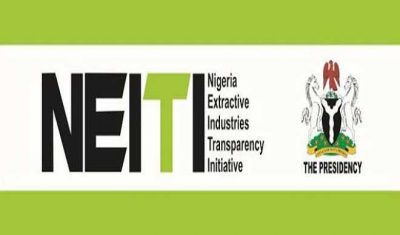 FG Incurred N99.6bn 'Unappropriated' Cost Importing Fuel In 2016- NEITI Report
