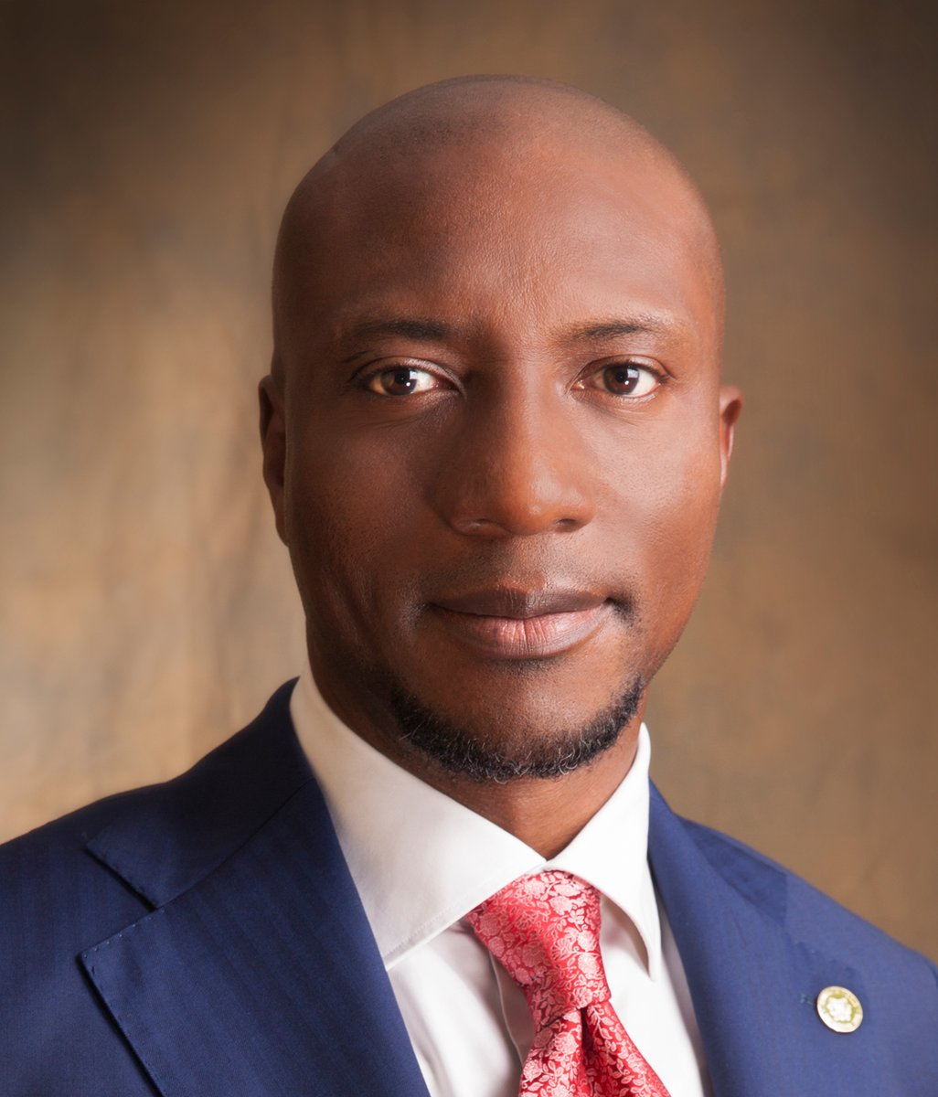 Photo of Why Nigeria's Capital Market Thriving Amidst COVID-19, By Onyema, NSE Boss