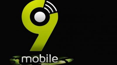 Finally, NCC Approves 9-mobile Acquisition By Teleology