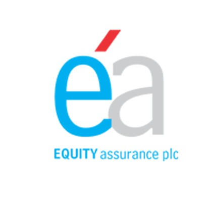 Photo of FRC Orders Equity Assurance To Restate 2017 Audited Account