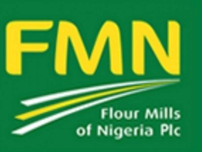 Flour Mills Remains Investors' Toast for Medium, Long-Term Positions