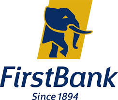 First Bank To Prioritize Healthier Loan Book, Manufacturing, Agric Lending