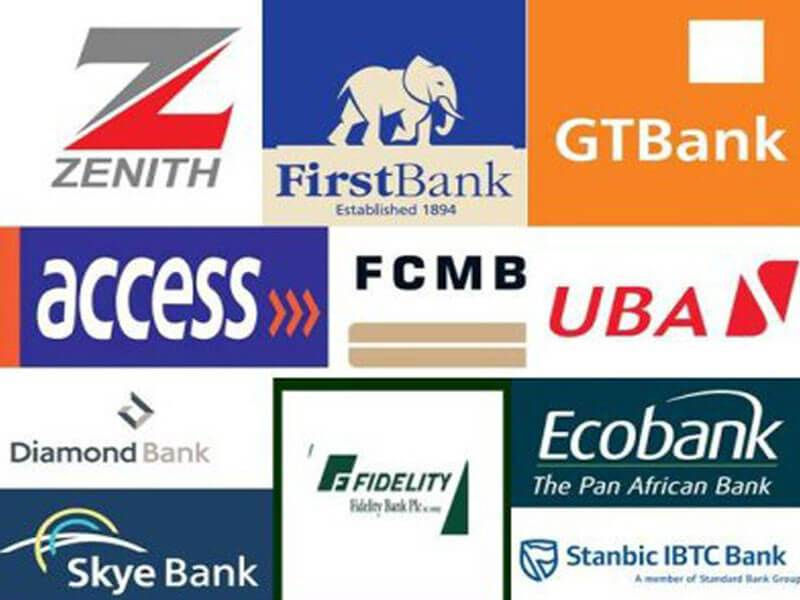 Photo of CBN, Bank Chiefs Move To Douse Tension, Suspend Lay-offs In Banks