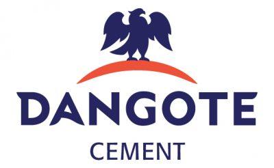 Dangote Cement Blames Slow Q1 Growth On Tanzania, Ghana Plants Shutdown, Ethiopia Conflict
