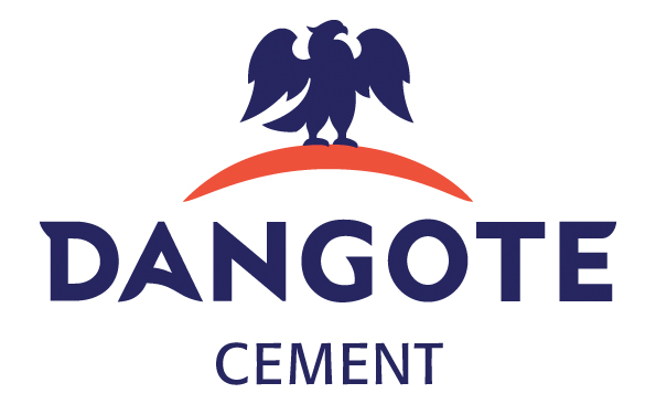 Photo of Dangote Cement Q2 Profit Crawls 3.1%, After N26bn Pan-African Operations Loss