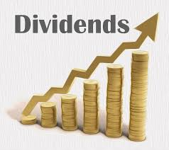 Photo of The Power of Dividend Growth In Equity Investment