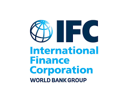 IFC Plans Sale Of 14.1% Ecobank Stake To African Focused Investment Firm