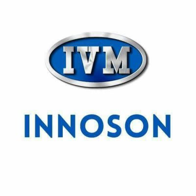 Innoson Seeks 3,000 New Employees For Nnewi Plant Extension