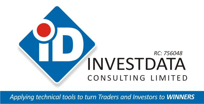 Photo of Investdata Investors, Traders Workshop Moves To P'Harcourt, Abuja