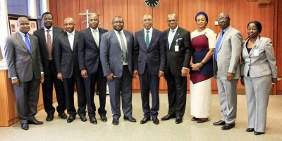 CBN's 65% LDR Could Inject Fresh N2.17tr Loans Into Economy- MPC Member