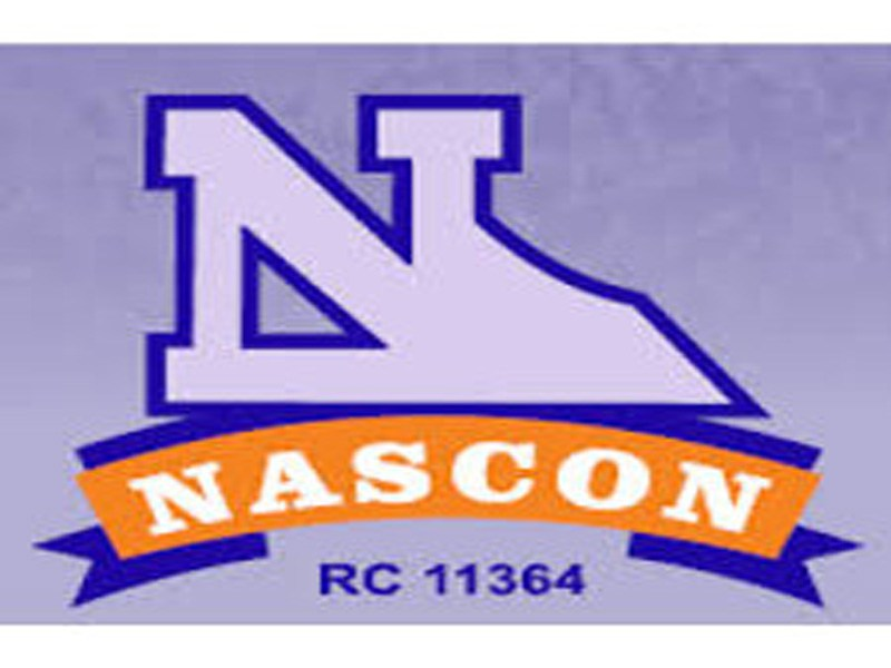 Photo of NASCON Nets N5.34bn 2017 Profit, Offers N1.50 Dividend, Despite 133% Tax Expense  Rise