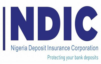 New NDIC Board Pledges To Promote Financial System Stability
