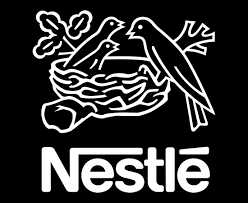 Photo of Nestle Nigeria Grows 9-Month Profit By 44%, Offers N15.85bn Interim Div
