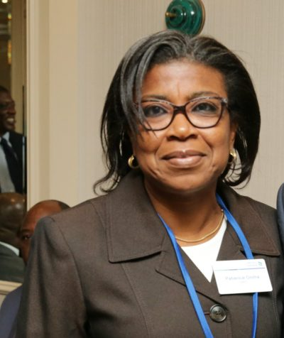 Nigeria's Total Debt Rose By 25% To N21.7tr In 2017- DMO