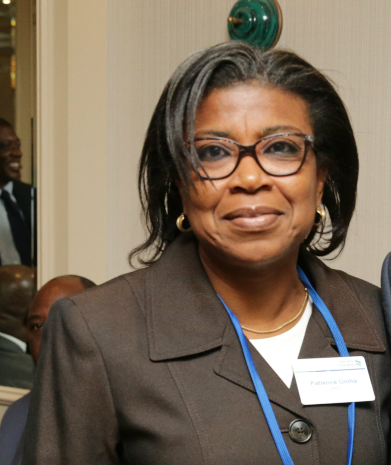 Photo of Nigeria's Debt Rose To N26.2tr By 2019 Q3, Plans N150bn Sukuk, Says DMO