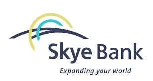 Skye Bank Announces 6.65% Shareholding By Garba Yakubu