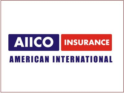Photo of AIICO Returns To Full-Year Profit In 2017, Offers N0.05 Dividend