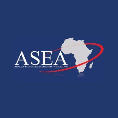 Adesina, Oteh, Adeosun To Headline 2018 ASEA Annual Confab
