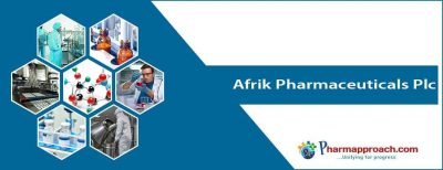 NSE Delists African Paints, Afrik Pharmaceuticals From Official List