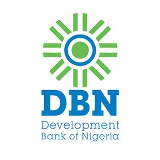 EIB, AfDB Offers $70m Support For Nigeria's Development Bank