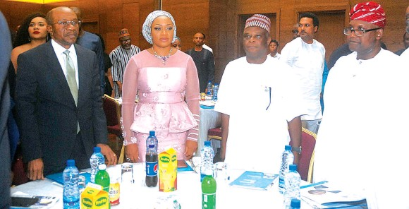 Photo of How To Resolve Nigeria's Power Sector Challenges- Experts