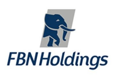 FBNH Q4: DLM Foresees Better Pricing From Smaller NPL, Bigger Profit