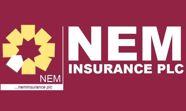 Image result for NEM Insurance Plc