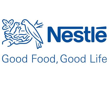 Photo of Nestle Nigeria Q1 Profit Limps To N8.6bn