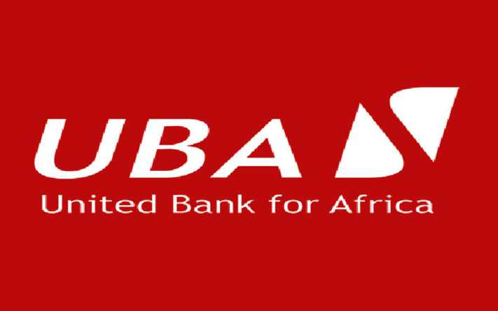 Look Forward To Juicier 2019, UBA GMD Assures Shareholders