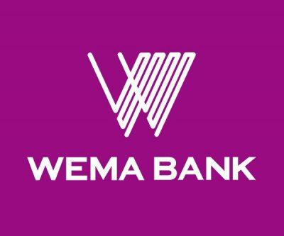 Wema Bank Q3: Positive Retained Earnings Renews Investors' Hope For Returns