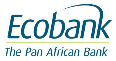 Ecobank Says 5-year $450m Debut Eurobond Over-subscribed