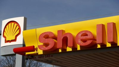 Shell Reports 9,000bpd Oil Theft, Pays FG $4.32bn In 2017