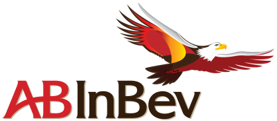 International Breweries: Riding On Promises, Awaiting Earnings Confirmation