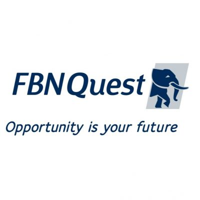 FBNQuest Forecasts 10.8% Inflation In June, Seeks MPR Cut