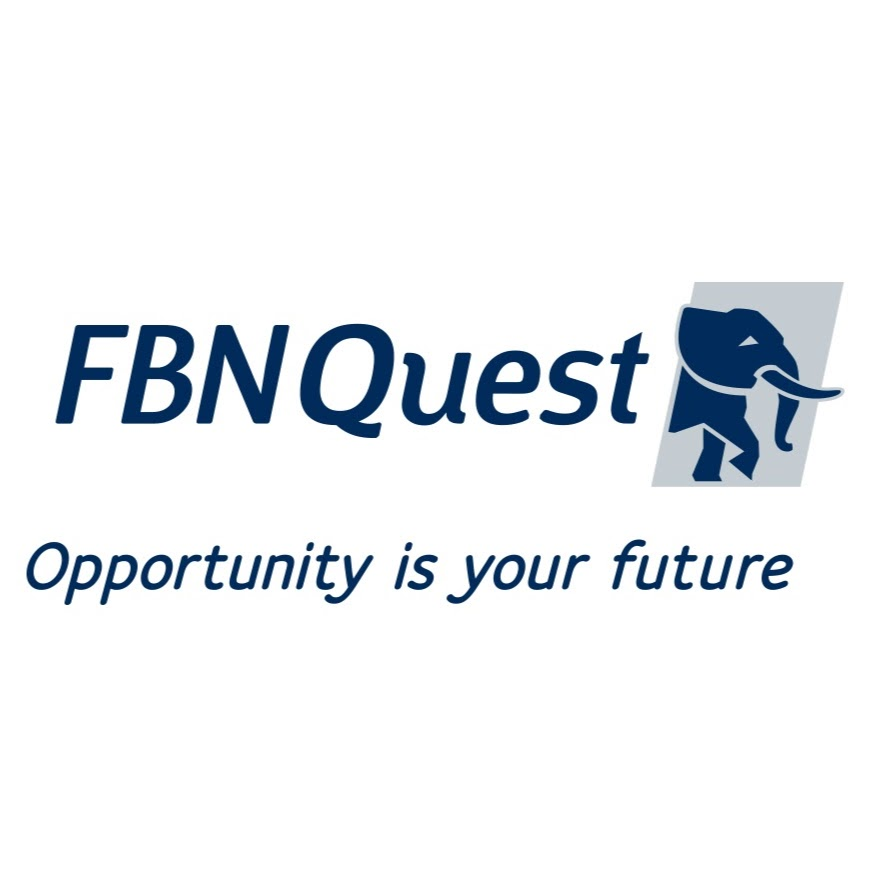 Nigeria Should've Started Enjoying Relief From Domestic Debt- FBNQuest
