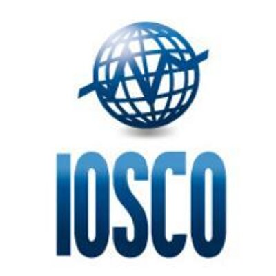 Photo of Fashion Regulations For FinTech Risks, IOSCO Urges Securities Regulators