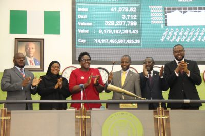 More Players Will Boost Competition In Nigeria's Islamic Banking Space- Jaiz Bank MD
