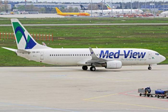 Photo of MedView Board Approves Investment By Canadian Firm, Diversification Plans