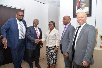 NBA To Partner SEC Nigeria On Capital Market Deepening